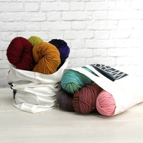 Dream in Color 4-Skein Classy Grab Bag -  ()