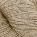 Dream in Color Butterfly BFL - Crying Dove (001)