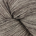 Dream in Color Butterfly BFL - Torchwood (017)