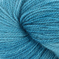 Dream in Color Butterfly BFL - Atomic Blue (042)