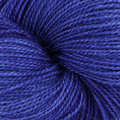 Dream in Color Butterfly BFL - Bedtime (064)