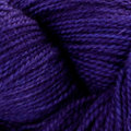 Dream in Color Butterfly BFL - Divine (069)