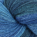 Dream in Color Butterfly BFL - Blue Fish (715)