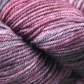 Dream in Color Classy with Cashmere - Electric Mauve (511)