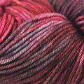 Dream in Color Classy with Cashmere - Cranberry Melt (513)