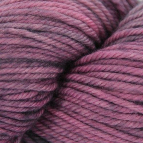 Dream in Color Classy with Cashmere - Callous Pink (612)