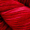 Dream in Color Classy - Charged Cherry (035)