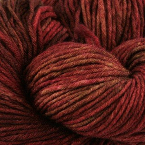 Dream in Color Everlasting 12 Ply DK Yarn -  ()