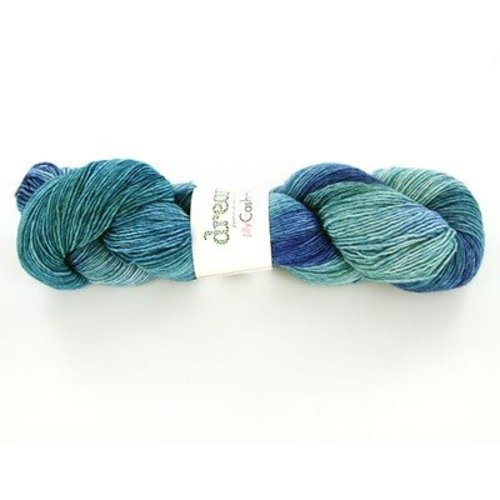 Dream in Color Jilly with Cashmere -  ()