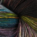 Dream in Color Jilly - Charcoal Prismatic (574)