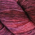 Dream in Color Jilly - Sangria (732)