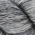 Dream in Color Jilly - Basalt (742)