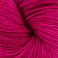 Dream in Color Juliette BFL Overstock Colors - Liberation (067)