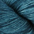 Dream in Color Kettle Dyed Smooshy with Cashmere - Bermuda Teal (08)