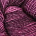 Dream in Color Kettle Dyed Smooshy with Cashmere - Velvet Port (16)