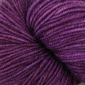 Dream in Color Smooshy with Cashmere - Velvet Port (016)