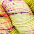 Dream in Color Smooshy with Cashmere - Alive (530)