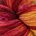 Dream in Color Smooshy with Cashmere - Catching Stars (569)
