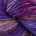 Dream in Color Smooshy with Cashmere - Out Beyond (571)
