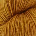 Dream in Color Smooshy with Cashmere - Apathy (604)