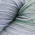 Dream in Color Smooshy with Cashmere - Icy Reception (609)