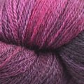 Dream in Color Wisp - Wineberry (731)