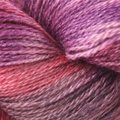 Dream in Color Wisp - Sangria (732)