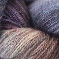Dream in Color Wisp - Pinot (748)