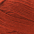 DY Choice DK with Wool - Rust (308)