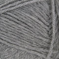 DY Choice DK with Wool - Gray (309)