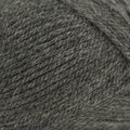 DY Choice DK with Wool - Charcoal (310)