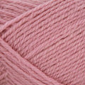 DY Choice DK with Wool - Pink (314)