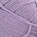 DY Choice DK with Wool - Lilac (316)