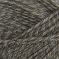 DY Choice DK with Wool - Brown Marl (324)