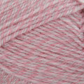 DY Choice DK with Wool - Rose Marl (325)