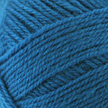 DY Choice DK with Wool - Turquoise (329)