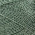 DY Choice DK with Wool - Mint (330)