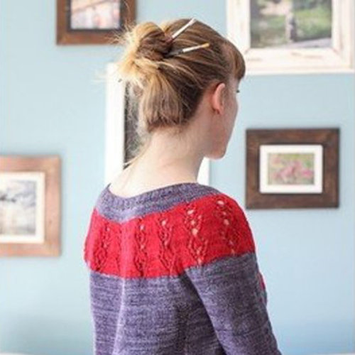 East London Knits Angel in the Making PDF -  ()