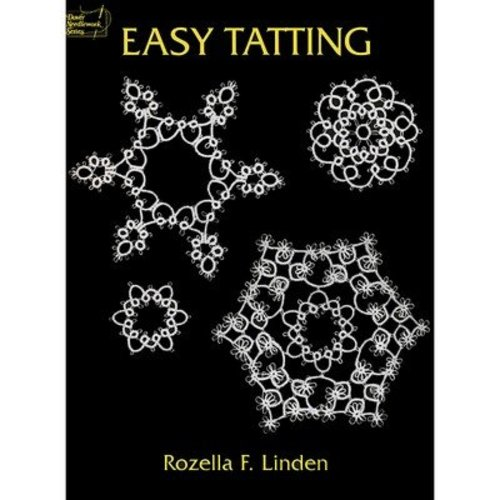 Easy Tatting -  ()