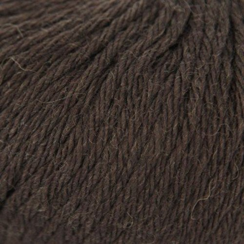 Ella Rae Classic Superwash Chunky -  ()