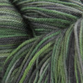 Ella Rae Lace Merino Discontinued Colors - Black, Olive, Gray (149)