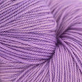 Ella Rae Lace Merino - Potentially Purple (060)