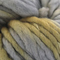 Ella Rae Lush Merino - Grand Canyon (101)
