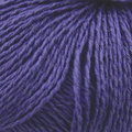 Elsebeth Lavold Hempathy - Egyptian Blue (053)