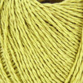 Elsebeth Lavold Hempathy - Bright Lime Green (065)
