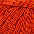 Elsebeth Lavold Hempathy - Tangelo Orange (068)