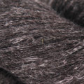 Elsebeth Lavold Misty Wool - Dark Chocolate (01)