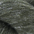 Elsebeth Lavold Misty Wool - Olive (03)