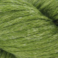 Elsebeth Lavold Misty Wool - Sapling Green (05)