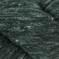 Elsebeth Lavold Misty Wool - Pine Green (06)